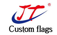 JTflags swooper flags Co.,ltd.